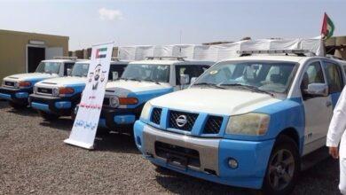 صورة ناشطون جنوبيون يدعون لمحاربة الإشاعات والتحريض ضد الأجهزة الأمنية في عدن